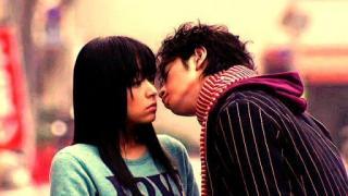 http://miss-dramas.cowblog.fr/images/26999617481.jpg