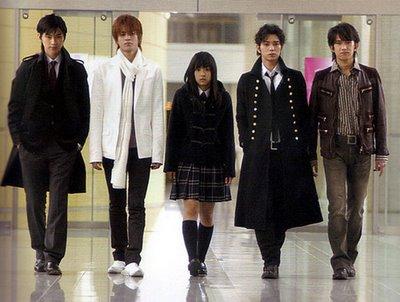 http://miss-dramas.cowblog.fr/images/HanaYoriDango11acopie1.jpg