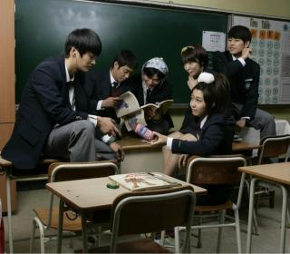 http://miss-dramas.cowblog.fr/images/Reply19972.jpg