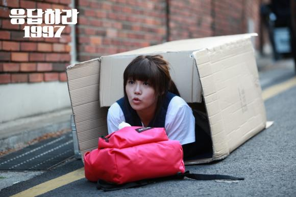 http://miss-dramas.cowblog.fr/images/Reply19975-copie-2.jpg
