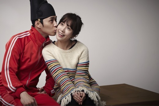 http://miss-dramas.cowblog.fr/images/RooftopPrince221.jpg