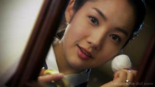 http://miss-dramas.cowblog.fr/images/SungkyunkwanScandal3.jpg