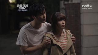 http://miss-dramas.cowblog.fr/images/reppde1.jpg