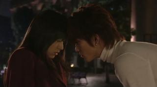 http://miss-dramas.cowblog.fr/images/snapshot20051101215655.jpg