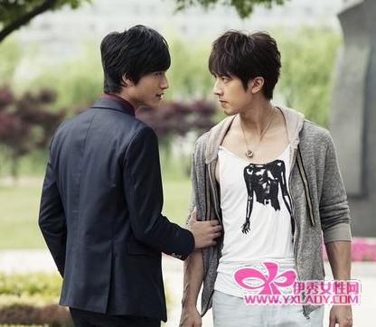 http://miss-dramas.cowblog.fr/images/sunshine48.png