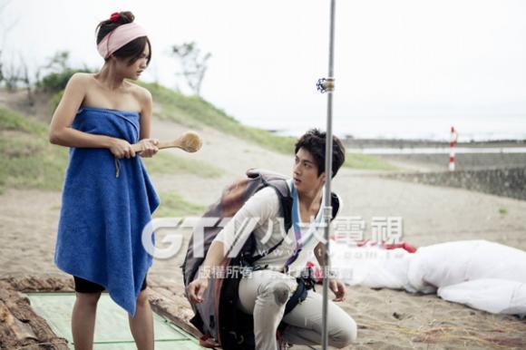 http://miss-dramas.cowblog.fr/images/sunshineangel540360.jpg