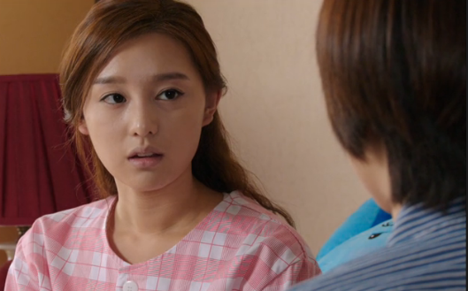http://miss-dramas.cowblog.fr/images/tothebeautifulyoukdramastillepisode12hanna.png